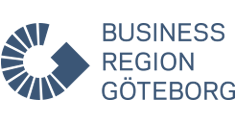 business-region-goteborg
