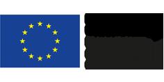 europeiska-regionala-utvecklingsfonden