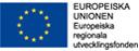 Logo_Webb_EUflagga